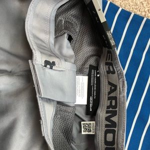 Under Armour Matching Sets - Under armour outfit NWT boys size 6